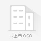 黑龙江吾里文化传媒有限公司