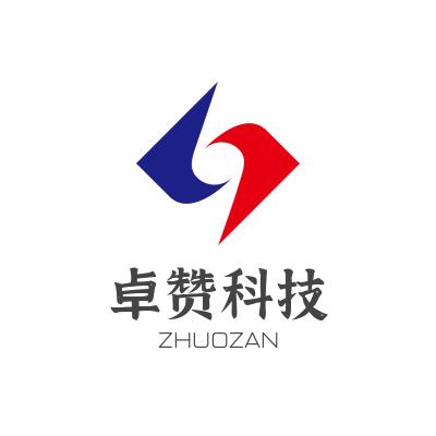 黑龙江卓赞科技有限公司